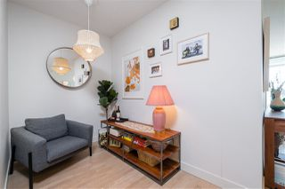 "Photo 13: 613 251 E 7TH Avenue in Vancouver: Mount Pleasant VE Condo for sale in ""DISTRICT"" (Vancouver East)  : MLS®# R2498216"