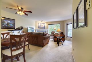 """Photo 18: 205 13680 84 Avenue in Surrey: Bear Creek Green Timbers Condo for sale in """"The Trails"""" : MLS®# R2500881"""