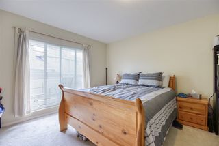 """Photo 6: 205 13680 84 Avenue in Surrey: Bear Creek Green Timbers Condo for sale in """"The Trails"""" : MLS®# R2500881"""