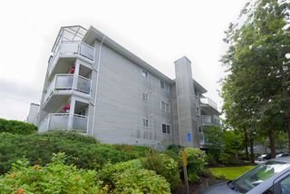 """Photo 20: 205 13680 84 Avenue in Surrey: Bear Creek Green Timbers Condo for sale in """"The Trails"""" : MLS®# R2500881"""