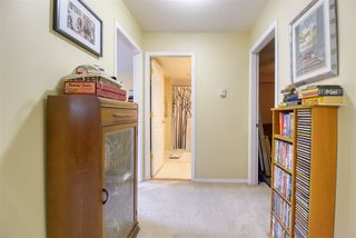 """Photo 10: 205 13680 84 Avenue in Surrey: Bear Creek Green Timbers Condo for sale in """"The Trails"""" : MLS®# R2500881"""