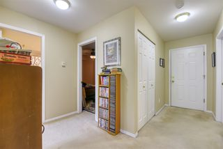 """Photo 11: 205 13680 84 Avenue in Surrey: Bear Creek Green Timbers Condo for sale in """"The Trails"""" : MLS®# R2500881"""