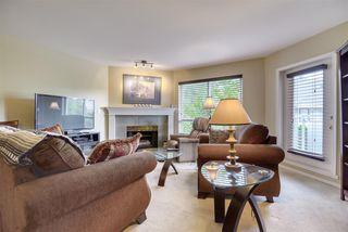 """Photo 17: 205 13680 84 Avenue in Surrey: Bear Creek Green Timbers Condo for sale in """"The Trails"""" : MLS®# R2500881"""