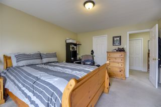 """Photo 7: 205 13680 84 Avenue in Surrey: Bear Creek Green Timbers Condo for sale in """"The Trails"""" : MLS®# R2500881"""