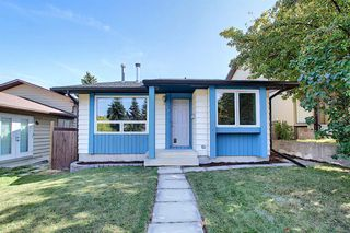 Main Photo: 24 Beaconsfield Road in Calgary: Beddington Heights Detached for sale : MLS®# A1035909