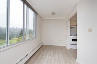 "Photo 8: 802 4691 W 10TH Avenue in Vancouver: Point Grey Condo for sale in ""Westgate"" (Vancouver West)  : MLS®# R2502529"
