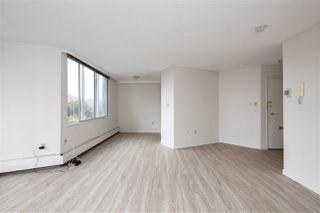 "Photo 7: 802 4691 W 10TH Avenue in Vancouver: Point Grey Condo for sale in ""Westgate"" (Vancouver West)  : MLS®# R2502529"