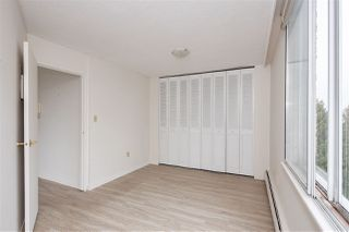 "Photo 12: 802 4691 W 10TH Avenue in Vancouver: Point Grey Condo for sale in ""Westgate"" (Vancouver West)  : MLS®# R2502529"