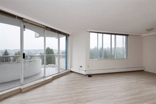 "Photo 6: 802 4691 W 10TH Avenue in Vancouver: Point Grey Condo for sale in ""Westgate"" (Vancouver West)  : MLS®# R2502529"