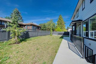 Photo 13: 7975 170A Street in Surrey: Fleetwood Tynehead House for sale : MLS®# R2502599