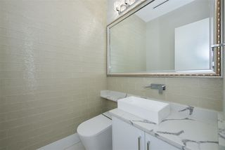 Photo 9: 7975 170A Street in Surrey: Fleetwood Tynehead House for sale : MLS®# R2502599