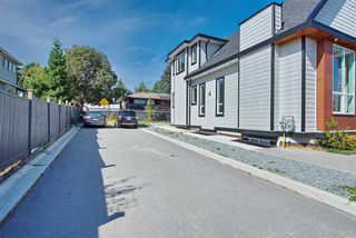 Photo 14: 7975 170A Street in Surrey: Fleetwood Tynehead House for sale : MLS®# R2502599