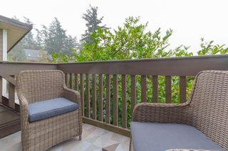 Photo 20: 1 Price Rd in : VR View Royal Full Duplex for sale (View Royal)  : MLS®# 857197