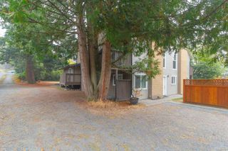 Photo 22: 1 Price Rd in : VR View Royal Full Duplex for sale (View Royal)  : MLS®# 857197