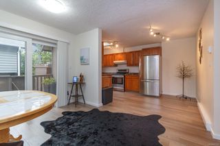 Photo 8: 1 Price Rd in : VR View Royal Full Duplex for sale (View Royal)  : MLS®# 857197