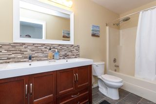 Photo 16: 1 Price Rd in : VR View Royal Full Duplex for sale (View Royal)  : MLS®# 857197