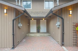 Photo 5: 1 Price Rd in : VR View Royal Full Duplex for sale (View Royal)  : MLS®# 857197