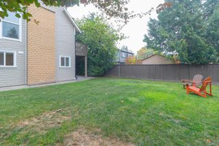 Photo 25: 1 Price Rd in : VR View Royal Full Duplex for sale (View Royal)  : MLS®# 857197