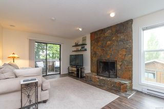 Photo 11: 1 Price Rd in : VR View Royal Full Duplex for sale (View Royal)  : MLS®# 857197