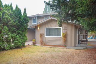 Photo 4: 1 Price Rd in : VR View Royal Full Duplex for sale (View Royal)  : MLS®# 857197