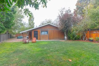Photo 24: 1 Price Rd in : VR View Royal Full Duplex for sale (View Royal)  : MLS®# 857197
