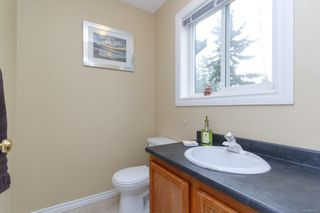 Photo 14: 1 Price Rd in : VR View Royal Full Duplex for sale (View Royal)  : MLS®# 857197