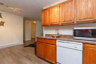 Photo 10: 1 Price Rd in : VR View Royal Full Duplex for sale (View Royal)  : MLS®# 857197