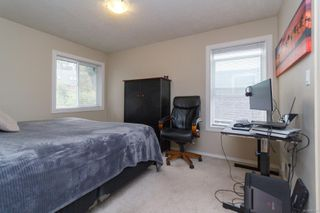 Photo 15: 1 Price Rd in : VR View Royal Full Duplex for sale (View Royal)  : MLS®# 857197