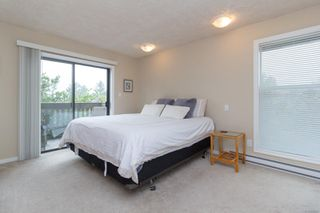 Photo 13: 1 Price Rd in : VR View Royal Full Duplex for sale (View Royal)  : MLS®# 857197