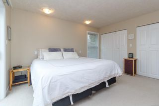 Photo 12: 1 Price Rd in : VR View Royal Full Duplex for sale (View Royal)  : MLS®# 857197