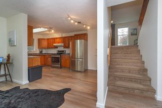 Photo 6: 1 Price Rd in : VR View Royal Full Duplex for sale (View Royal)  : MLS®# 857197