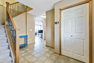 Photo 4: 105 Bailey Ridge Place: Turner Valley Detached for sale : MLS®# A1041479