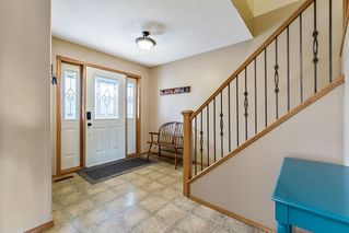 Photo 3: 105 Bailey Ridge Place: Turner Valley Detached for sale : MLS®# A1041479