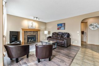 Photo 12: 105 Bailey Ridge Place: Turner Valley Detached for sale : MLS®# A1041479