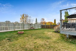 Photo 42: 105 Bailey Ridge Place: Turner Valley Detached for sale : MLS®# A1041479