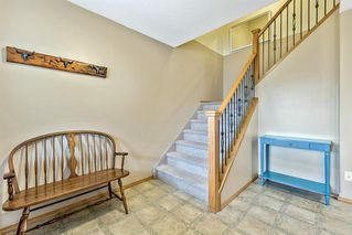Photo 18: 105 Bailey Ridge Place: Turner Valley Detached for sale : MLS®# A1041479