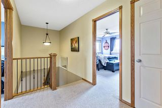 Photo 19: 105 Bailey Ridge Place: Turner Valley Detached for sale : MLS®# A1041479