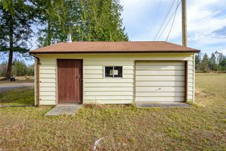 Photo 45: 421 Boorman Rd in : PQ Qualicum North House for sale (Parksville/Qualicum)  : MLS®# 859636
