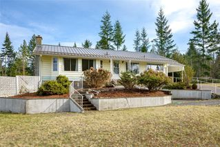 Photo 38: 421 Boorman Rd in : PQ Qualicum North House for sale (Parksville/Qualicum)  : MLS®# 859636