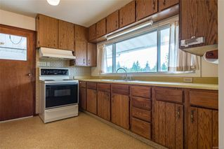 Photo 19: 421 Boorman Rd in : PQ Qualicum North House for sale (Parksville/Qualicum)  : MLS®# 859636