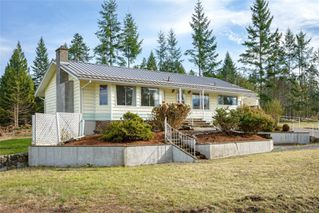 Photo 10: 421 Boorman Rd in : PQ Qualicum North House for sale (Parksville/Qualicum)  : MLS®# 859636
