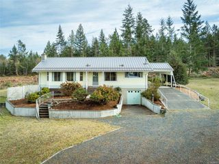 Photo 48: 421 Boorman Rd in : PQ Qualicum North House for sale (Parksville/Qualicum)  : MLS®# 859636