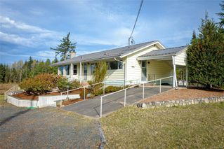 Photo 39: 421 Boorman Rd in : PQ Qualicum North House for sale (Parksville/Qualicum)  : MLS®# 859636
