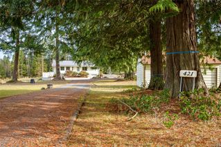 Photo 44: 421 Boorman Rd in : PQ Qualicum North House for sale (Parksville/Qualicum)  : MLS®# 859636