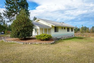 Photo 41: 421 Boorman Rd in : PQ Qualicum North House for sale (Parksville/Qualicum)  : MLS®# 859636