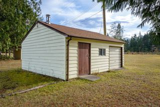Photo 46: 421 Boorman Rd in : PQ Qualicum North House for sale (Parksville/Qualicum)  : MLS®# 859636