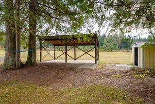 Photo 47: 421 Boorman Rd in : PQ Qualicum North House for sale (Parksville/Qualicum)  : MLS®# 859636