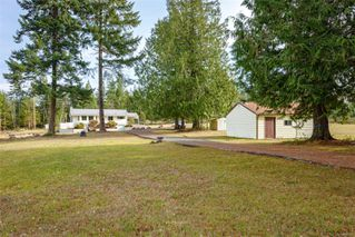Photo 2: 421 Boorman Rd in : PQ Qualicum North House for sale (Parksville/Qualicum)  : MLS®# 859636