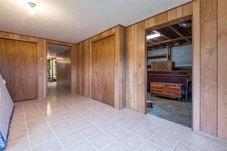Photo 32: 421 Boorman Rd in : PQ Qualicum North House for sale (Parksville/Qualicum)  : MLS®# 859636