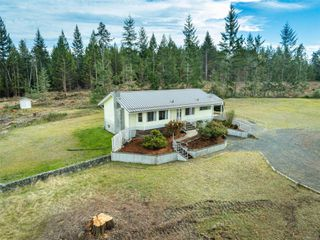 Photo 37: 421 Boorman Rd in : PQ Qualicum North House for sale (Parksville/Qualicum)  : MLS®# 859636